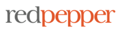 Redpepper Sponsor for Nashville ProductCamp 2017