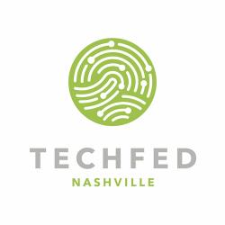 TECHFED Sponsor for Nashville ProductCamp 2017